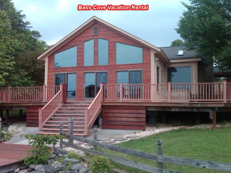 Lakeshore Rentals Sales Inc Smith Mountain Lake Vacation Rentals Long Term Rentals Homes Properties For Sale